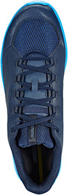 Mavic XA Shoes Herren total eclipsetotal eclipsehawaiian